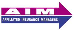 aim affiliated insurance managers