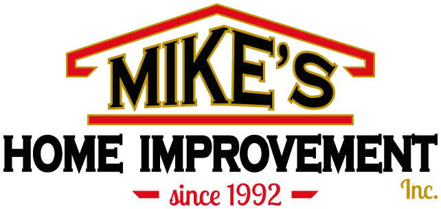 Mike's Home Improvement Inc
