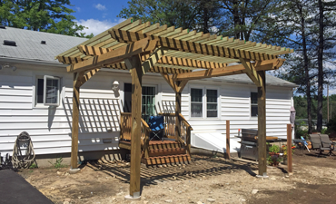 mhi sheds decks porches porticos