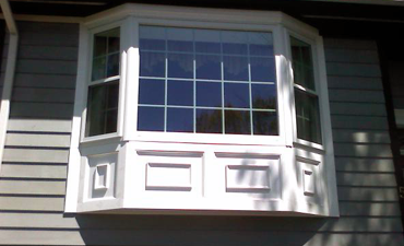 mhi replacement windows and siding